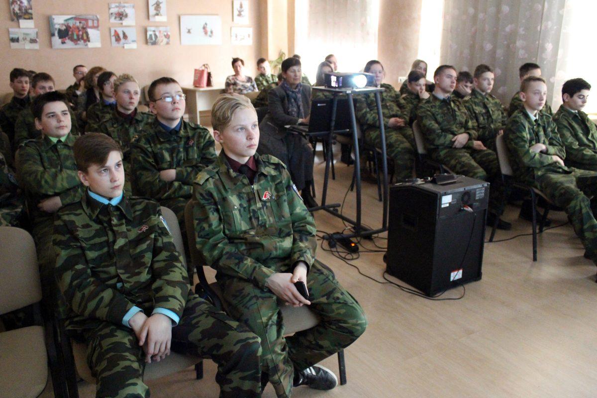 120 лет Русскому музею